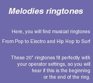 iphone ringtone hip hop beat